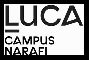 logo narafi